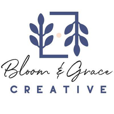 Bloom-&-Grace-Logo