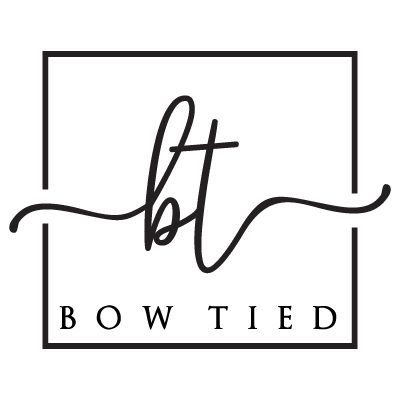 Bow-Tied