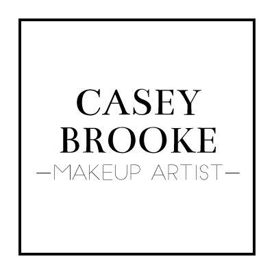 Casey-Brooke-Makeup