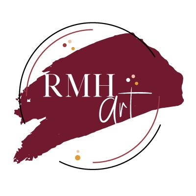 RMH-art